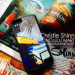 CS-SLIP7C
