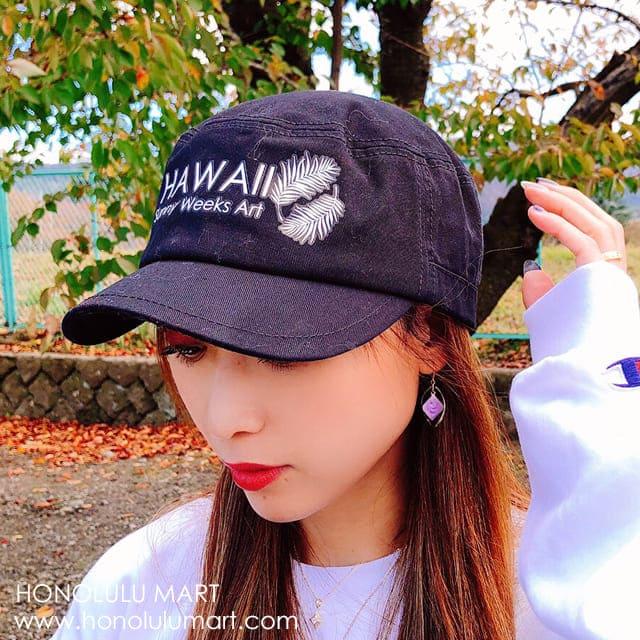 SW-ACHWPM