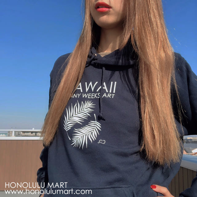 SW-HDHWPM