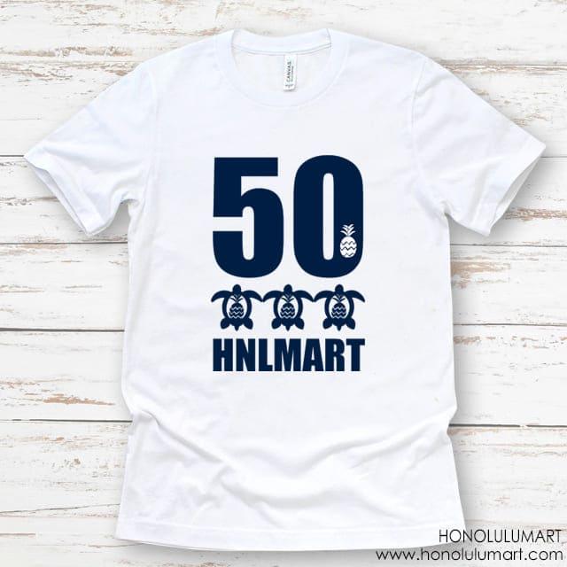 HM-TSHN50