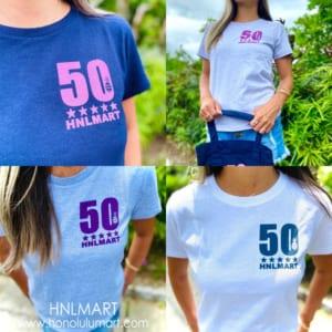 HM-TS50LF