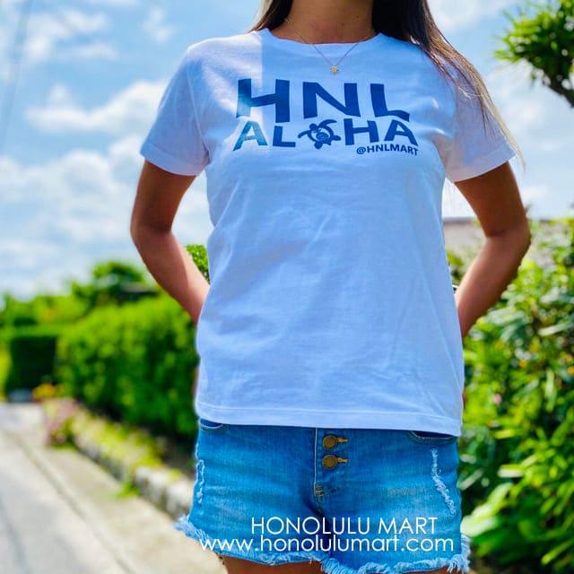 HM-TSHNLA