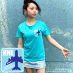 HM-TSAIRL