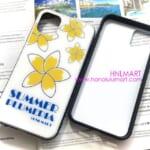 HM-IPSMPL