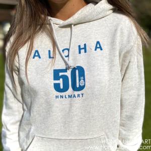 HM-HDAL50