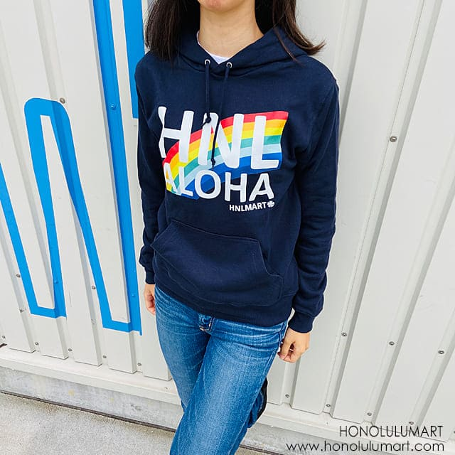 HM-HDHNLA
