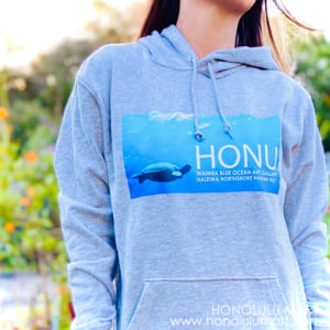 WB-HDHONU
