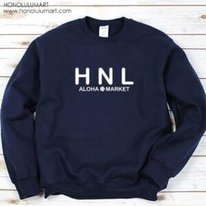 HM-LTHNLM
